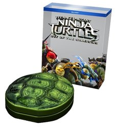 tmnt2 - amazon uk exclusive.jpg