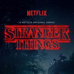 stranger things netflix.jpg