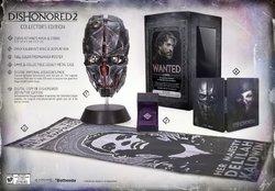 Dishonored2_CE.jpg
