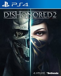 Dishonored2_PS4.jpg