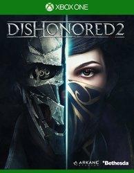 Dishonored2_xboxone.jpg