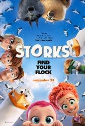 Storks-newposter.jpg