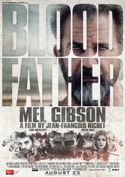 blood_father_poster.jpg