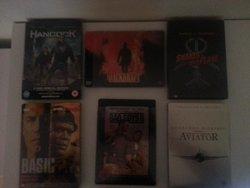 DVD Steelbooks.jpg