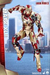 marvel-iron-man-3-mark-xlii-quarter-scale-figure-hot-toys-902766-03.jpg