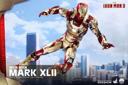 marvel-iron-man-3-mark-xlii-quarter-scale-figure-hot-toys-902766-07.jpg
