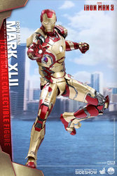 marvel-iron-man-3-mark-xlii-quarter-scale-figure-hot-toys-902766-10.jpg