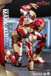 marvel-iron-man-3-mark-xlii-quarter-scale-figure-hot-toys-902766-11.jpg