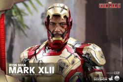 marvel-iron-man-3-mark-xlii-quarter-scale-figure-hot-toys-902766-16.jpg