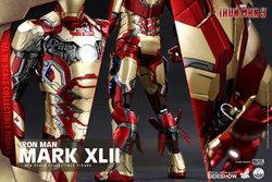 marvel-iron-man-3-mark-xlii-quarter-scale-figure-hot-toys-902766-21.jpg