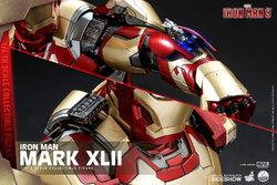 marvel-iron-man-3-mark-xlii-quarter-scale-figure-hot-toys-902766-22.jpg
