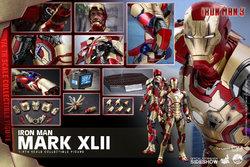 marvel-iron-man-3-mark-xlii-quarter-scale-figure-hot-toys-902766-24.jpg