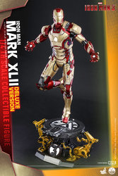 marvel-iron-man-mark-xlii-deluxe-version-quarter-scale-hot-toys-902767-02.jpg