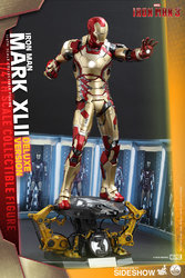 marvel-iron-man-mark-xlii-deluxe-version-quarter-scale-hot-toys-902767-03.jpg