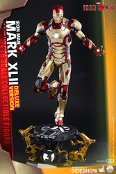 marvel-iron-man-mark-xlii-deluxe-version-quarter-scale-hot-toys-902767-04.jpg