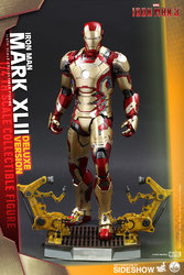 marvel-iron-man-mark-xlii-deluxe-version-quarter-scale-hot-toys-902767-05.jpg