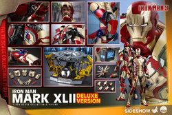 marvel-iron-man-mark-xlii-deluxe-version-quarter-scale-hot-toys-902767-06.jpg
