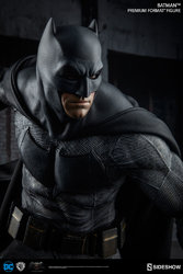 dc-comics-bvs-dawn-of-justice-batman-premium-format-figure-300386-02.jpg