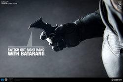 zdc-comics-bvs-dawn-of-justice-batman-premium-format-figure-3003861-01.jpg