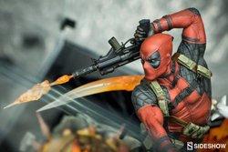 Deadpool-Marvel-SDCC2016-05-1.jpg