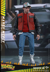 back-to-the-future-2-marty-mcfly-sixth-scale-hot-toys-902499-04.jpg