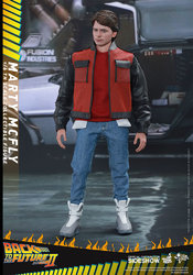 back-to-the-future-2-marty-mcfly-sixth-scale-hot-toys-902499-06.jpg