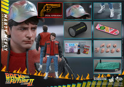 back-to-the-future-2-marty-mcfly-sixth-scale-hot-toys-9024991-01.jpg