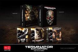 T4 Boxset.jpg