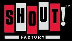 shout factory.jpg