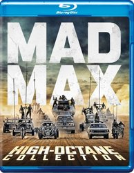 mad max highoctane collection.jpg