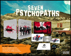 seven-psychopaths-beautyshot.jpg