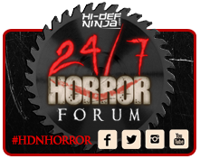 247-horror sidebar.png