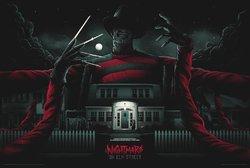A Nightmare on Elm Street Reg.jpg