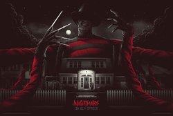 A Nightmare on Elm Street Var.jpg