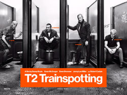 trainspotting2-poster.jpg