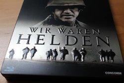helden_pak_5 (Medium).JPG