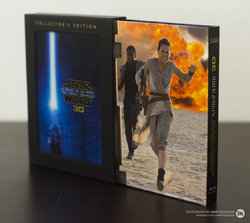 Star-Wars-VII-3D-Collector's-Edition-#2.jpg
