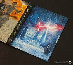 Star-Wars-VII-3D-Collector's-Edition-#3.jpg