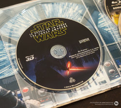 Star-Wars-VII-3D-Collector's-Edition-#6.jpg