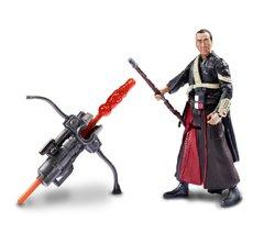 Hasbro Star Wars 3.75 inch - Chirrut.jpg