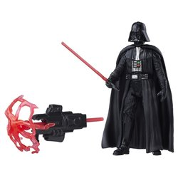Hasbro Star Wars 3.75 Inch - Darth Vader Ep. 4.jpg