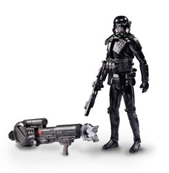 Hasbro Star Wars 3.75 Inch - Death Trooper.jpg