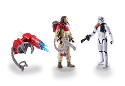 Hasbro Star Wars 3.75inch 2 pack - Baze and Stormtrooper.jpg