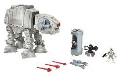 Hasbro Star Wars Galactic Heroes - AT AT Playset 2.jpg