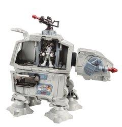 Hasbro Star Wars Galactic Heroes - AT AT Playset 1.jpg