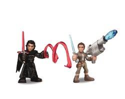 Hasbro Star Wars Galactic Heroes - Rey and Kylo Ren.jpg