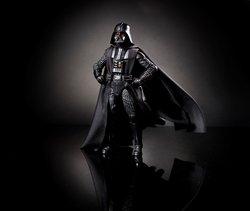 Hasbro Star Wars Black Series 6 Inch - Darth Vader Ep 4.jpg