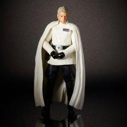 Hasbro Star Wars Black Series 6 Inch - Director Krennic.jpg