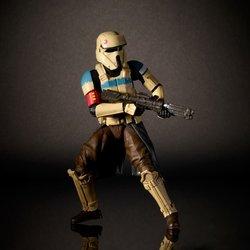 Hasbro Star Wars Black Series 6 Inch - Scarif Stormtrooper Squad Leader.jpg