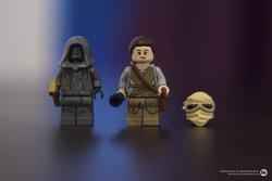 LEGO-75099-Rey's-Speeder---Mini-Figures.jpg